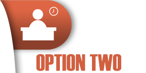 Stop By Our Office - Icon - Option 2